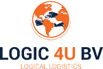 Logic 4U - Logical Logistics